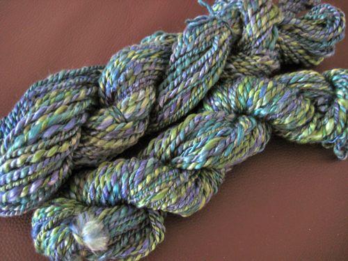 yarn07102011.jpg
